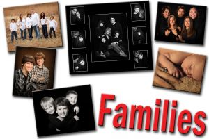 Best Des Moines Family Portraits.jpg