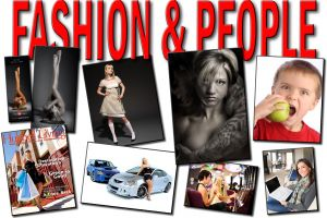 Fashion and People Photos.jpg
